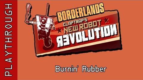 Burnin'_Rubber