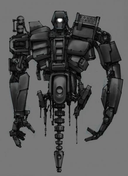 Deathclap concept.png