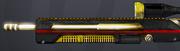 Snipe dahl barrel.png