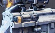Shotgun critical.png