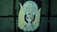 AngelSelfPortrait