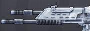 Assault vladof barrel.png