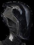 BL2-Zer0-Head-Zer0.png