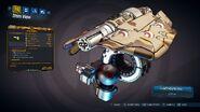 BL3 Atlas Replay L65 M10