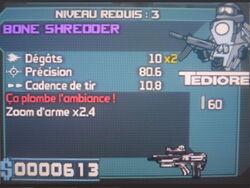 Bone Shredder 2 desc.jpg