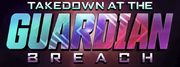 Borderlands - Takedown at the Guardian Breach Logo.png
