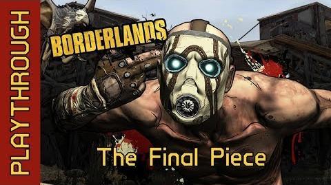 The_Final_Piece
