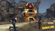 2KGMKT BLHD Game-Image Launch-Screens Shot-05 MINEC-Boss 03