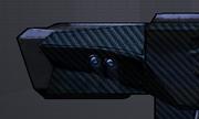 RL maliwan barrel.png