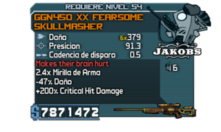 GGN490 Solid Skullmasher.png