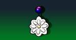 Unc elliespowerflower.jpg