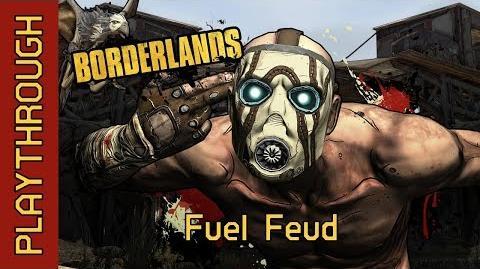 Fuel_Feud