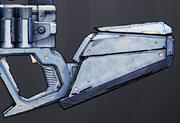Shotgun hyperion stock.png