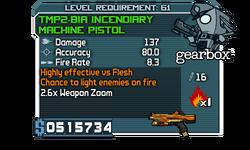 TMP2-BIA Incendiary Machine Pistol.png