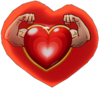 The Big Muscle Heart.png