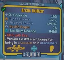 Arctic Oxidizer.PNG