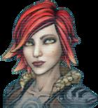 BL3 Лилит эхо-аватар