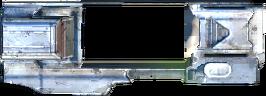 SniperBody4.png