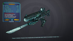 Legendary Laser Excalibastard.jpg