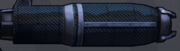 RL torgue exhaust.png