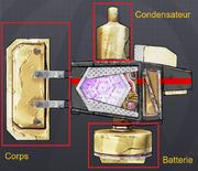 Shields parts description.png