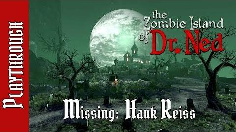 Missing_Hank_Reiss