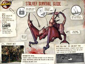 Stalker profile.jpg