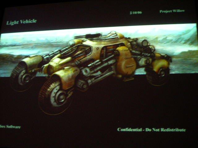 Borderlands runner 61552 screen.jpg