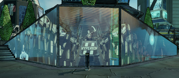 Hyperion01.png