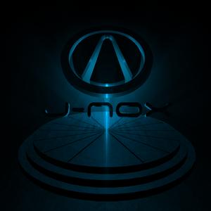 J-nox designs logo blue.png
