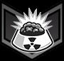 Atomic Aroma