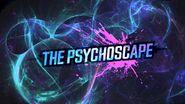 The Psychoscape intro
