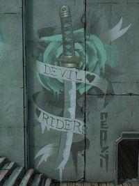 BL3 DLC3 Devil Riders logo.jpg