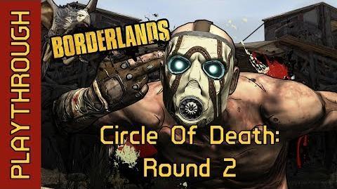Circle_Of_Death_Round_2
