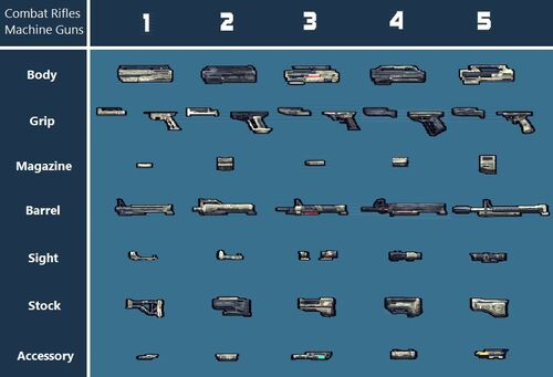Combat Rifle.jpg