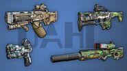 BL3-Dahl-Weapons
