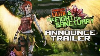 Borderlands_2_Commander_Lilith_&_the_Fight_for_Sanctuary_Official_Trailer
