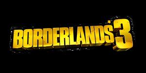 Borderlands3Logo.png