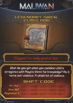 Dplc card15 siren.jpg