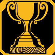 Big tournament achievement.png