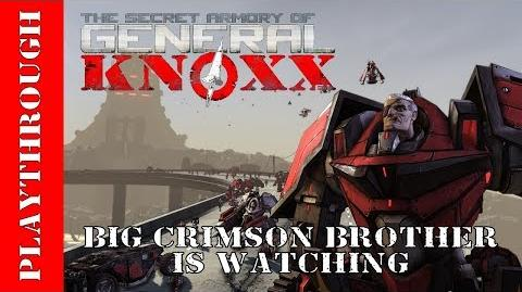Big_Crimson_Brother_is_Watching