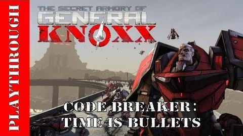 Code_Breaker_Time_is_Bullets