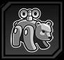 Auto Bear