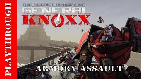 Armory_Assault