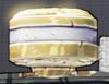 Shield dahl capacitor.png