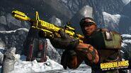 2KGMKT BLHD Game-Image Launch-Screens Shot-12 Guns-Loot Roland 07