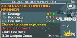 V2 detonating hammer.png