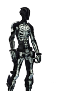 BL2-Zer0-Skin-Dem-B0nes.png