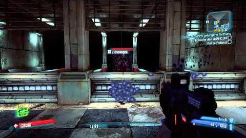 Borderlands_2_This_is_how_the_Avenger_works!_(New_Pearlescent_SMG)