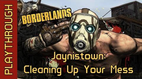 Jaynistown_Cleaning_Up_Your_Mess